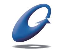 株式会社ジオ技術研究所
