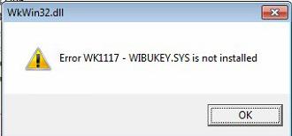 Windowsã«ã¨ã©ã¼ã¡ãã»ã¼ã¸ã表示ããã