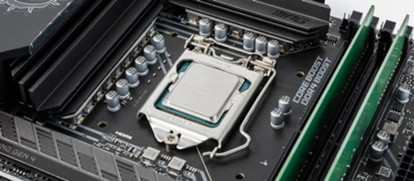 CPUクーラーを変えるとCPUは速くなる? CPUクーラー交換のメリットとは【2021年版】