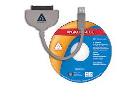 SATA Wire 3.0製品画像