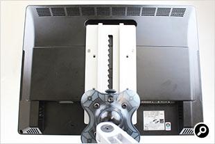 EGL3-203はアジャスター装備
