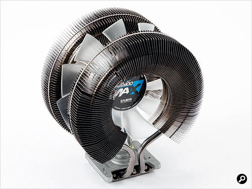 CNPS9900MAX 製品画像