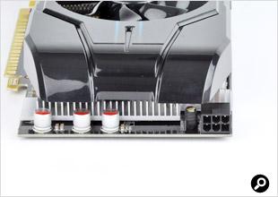 PCI Express用6ピン