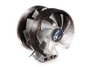 CNPS9900DF 製品画像