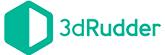 3DRudder SA