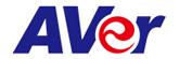 AVer Information
