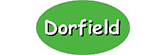 Dorfield
