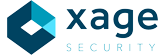 Xage Securityロゴ