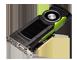 NVIDIA Quadroアップグレードプログラム