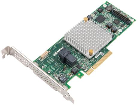 Adaptec ASR-8405 SGL 製品画像