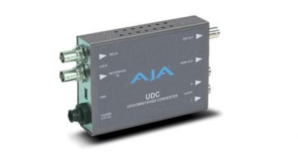 UDC 製品画像