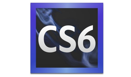 AJA Video Systems社、近日発売予定のAdobe Creative Suite 6 ソフトウェアをサポート
