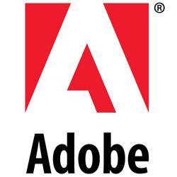 AJA Video Systems 社、Adobe の次期プロフェッショナル ビデオ編集ツールをサポート