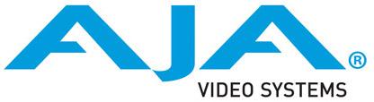 AJA Video System社、日本国内の製品定価を改定