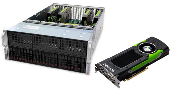 1台のPCで4台のVRヘッドマウントディスプレイを運用できるマルチユーザーVRシステム「AHN-VR4」を取り扱い開始
