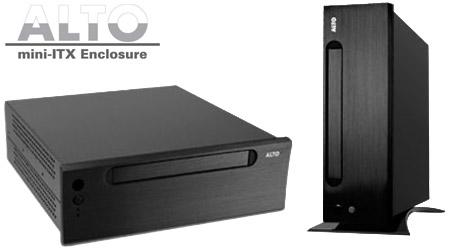 NT-TX5200 製品画像