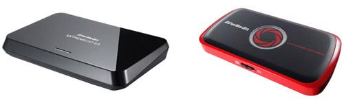 AVT-C875、CV710 製品画像