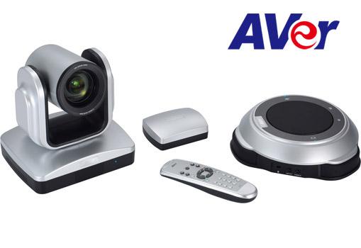 VC520 製品画像