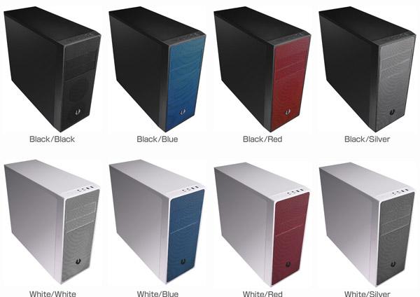 Neosシリーズ 製品画像