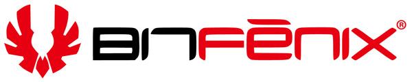 BitFenixロゴ