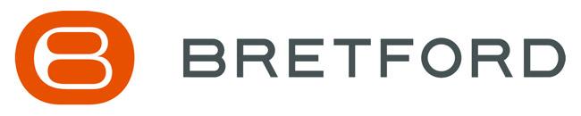 Bretfordロゴ