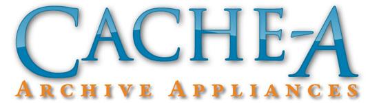 Cache-A社、NAB 2014にてアーカイブの高速化を強調