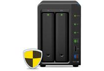AES-NIによる暗号化データを高速転送