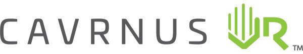 CAVRNUS ロゴ