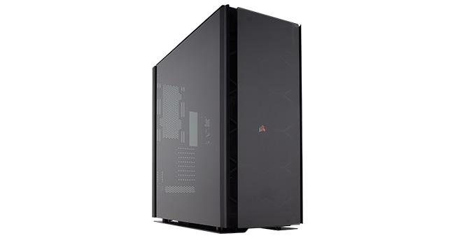 CORSAIR Obsidian 1000D 製品画像