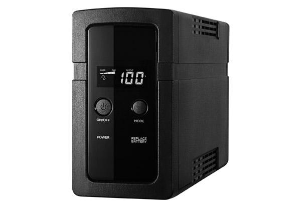 CyberPower CPJ500