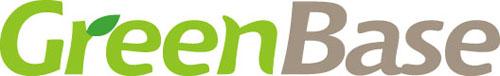 GreenBase Logo