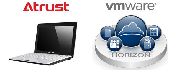 シンクライアント基盤 VMware Horizon 6.2の最新情報セミナー