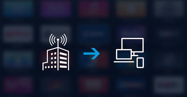 Telestream社、世界初のクローズドキャプションインサーター&マルチスクリーンライブストリーミング統合ソリューションをNAB 2018で発表