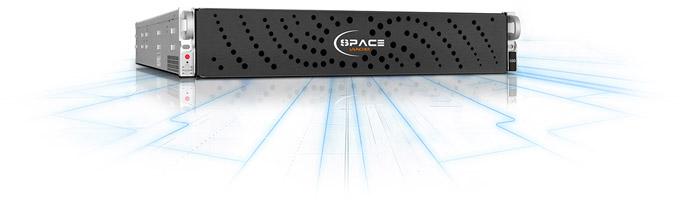 GB Labs社、超高速なセントラルストレージをゲーム会社に提供