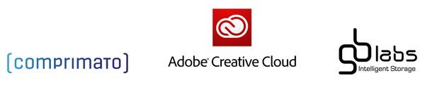 GB Labs社、IBCにおいてComprimato社とAdobe Premiere Pro CCを使用した単一ファイル、複数の解像度のストレージワークフローを公開