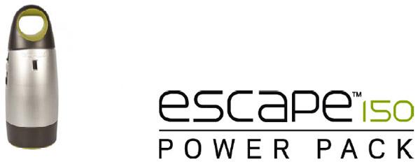 Escape(エスケープ)150