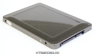 H7SM008G-00 製品画像