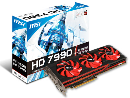 R7990-6GD5 製品画像