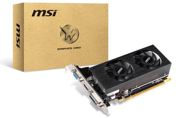 N650-1GD5T/LP 製品画像