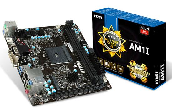 AM1I 製品画像