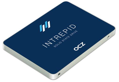 Intrepid 3000シリーズ 製品画像
