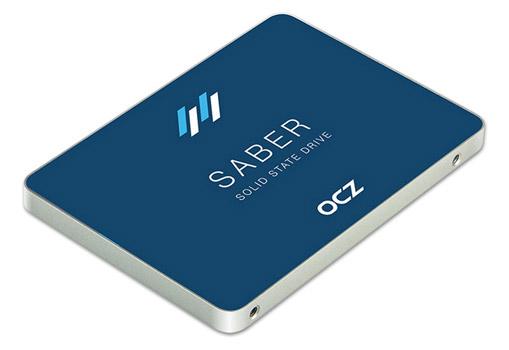 Saber 1000シリーズ 製品画像