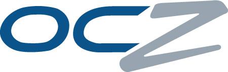 OCZ Technology ロゴ