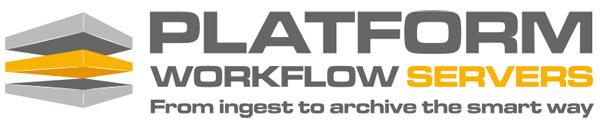 ProMAX Systems社、Platform Version 5.5でWorkflow Serverの能力を向上