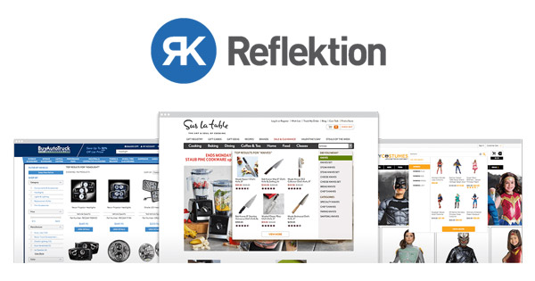 Reflektion社製の小売やEコマース向けAIツール「Reflektion」の取り扱いを開始