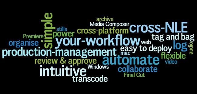 Square Box Systems社、CatDV向けの次世代ワークフロー自動化ソリューション「Worker 7」を発表