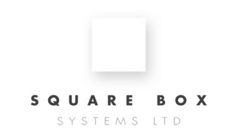 Square Box Systems
