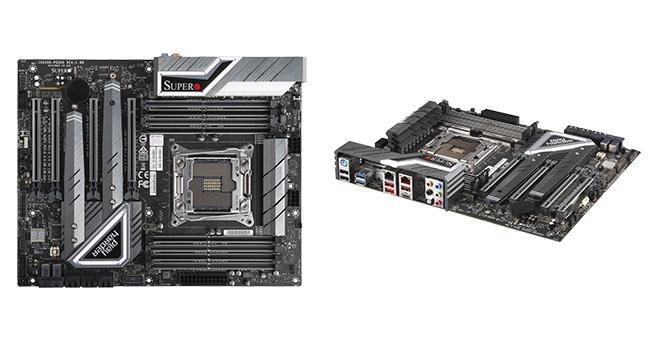 SuperO C9X299-PG300 製品画像