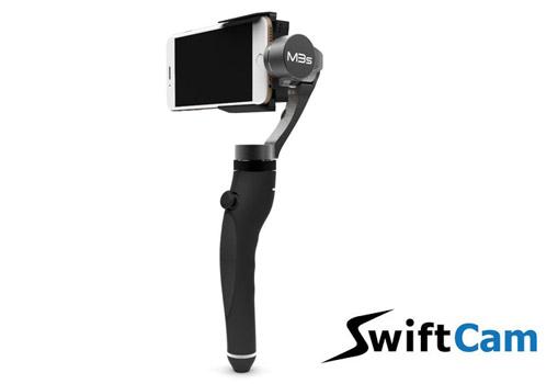 SwiftCam M3s 製品画像