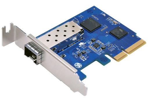 E10G15-F1 製品画像
